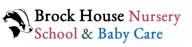 Brock House Nursery & School